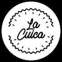 Empanadas La Cuica